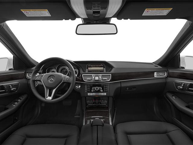 ניס 2014 Mercedes-Benz E-Class Price, Trims, Options, Specs, Photos RP-68