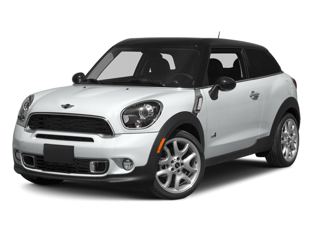 2017 Mini Cooper Paceman Price Trims Options Specs Photos Reviews Autotrader Ca