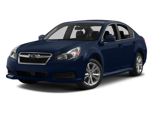 2014 Subaru Legacy Price Trims Options Specs Photos Reviews Rhautotraderca: 2007 Subaru Legacy Gt Paint Code Location At Gmaili.net