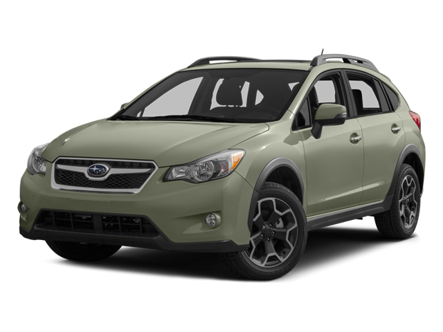 2017 Subaru Xv Crosstrek Price Trims Options Specs Photos Reviews Autotrader Ca