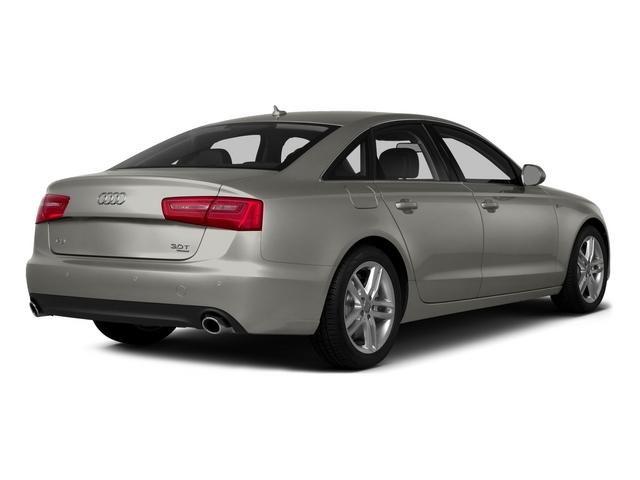 2015 Audi A6 Price, Trims, Options, Specs, Photos, Reviews