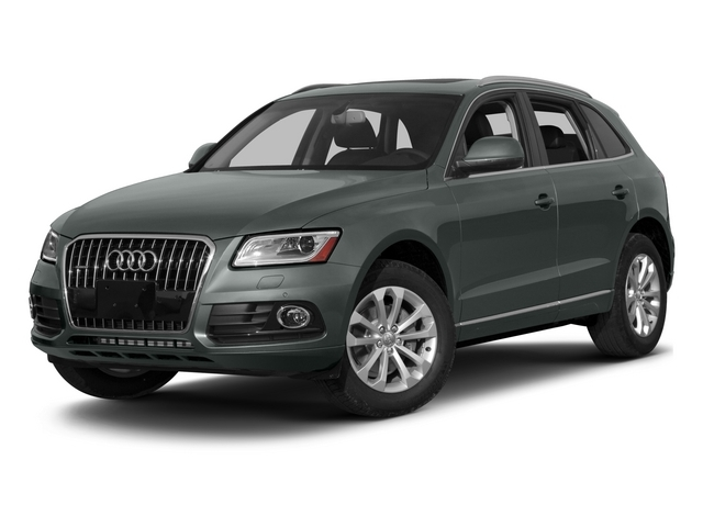 2015 Audi Q5 Price, Trims, Options, Specs, Photos, Reviews