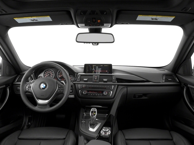 2017 Bmw 3 Series Price Trims Options Specs Photos Reviews Autotrader Ca