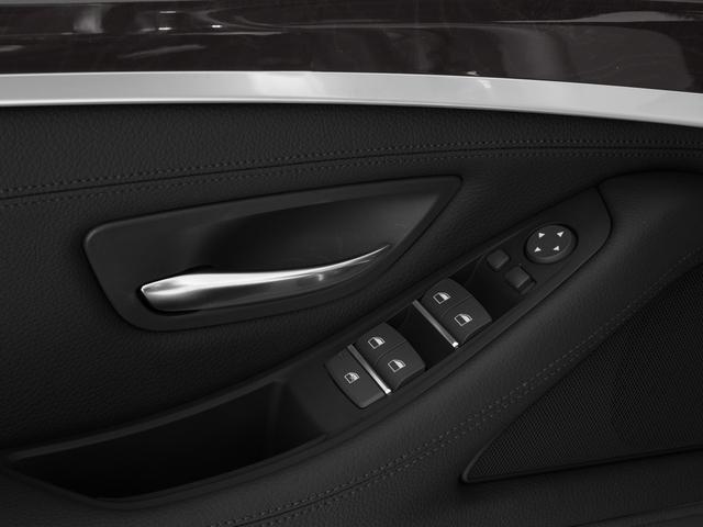 2015 bmw 5 series price, trims, options, specs, photos, reviews    autotrader ca