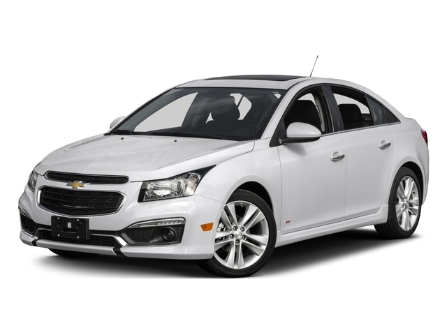 2017 Chevrolet Cruze Price Trims Options Specs Photos Reviews Autotrader Ca