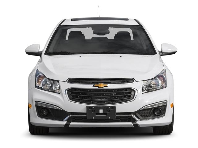 2015 Chevrolet Cruze Price, Trims, Options, Specs, Photos, Reviews
