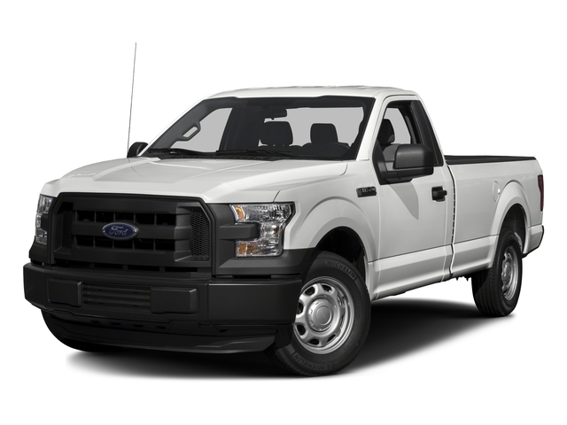 2006 ford f150 4.2 oil capacity