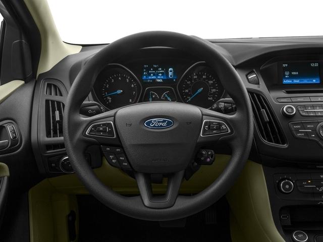 2015 Ford Focus Price Trims Options Specs Photos