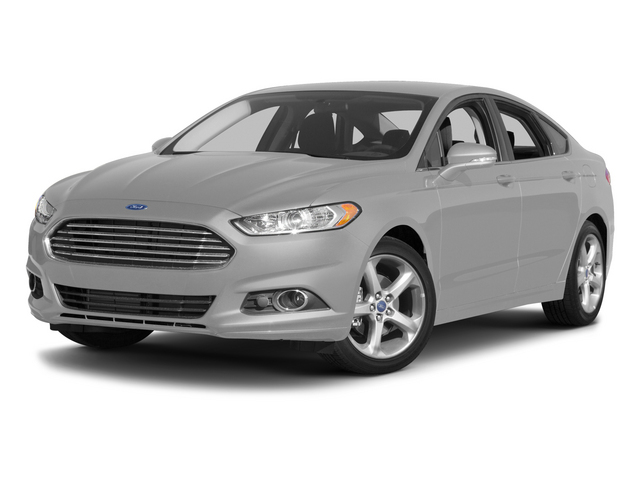 2017 Ford Fusion Price Trims Options Specs Photos Reviews Autotrader Ca