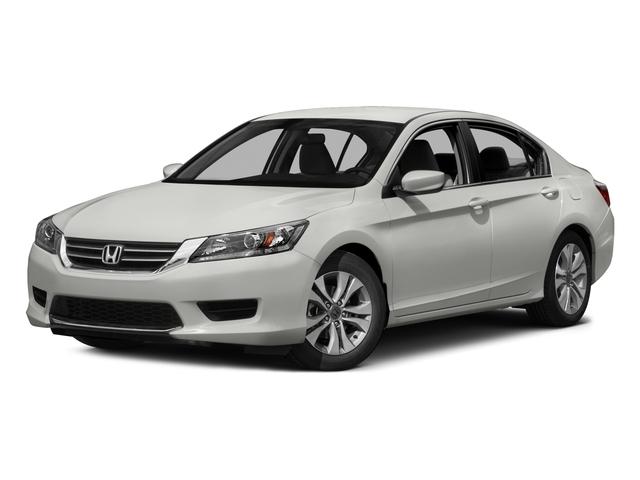2017 Honda Accord Sedan Price Trims Options Specs Photos Reviews Autotrader Ca