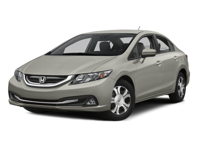 Honda Civic Hybrid Price Features Specs Photos Reviews