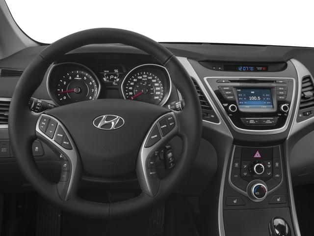 2015 Hyundai Elantra Price Trims Options Specs Photos Reviews