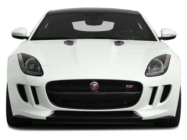 2015 Jaguar F-Type Price, Trims, Options, Specs, Photos