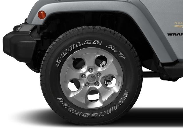 2015 Jeep Wrangler Price, Trims, Options, Specs, Photos