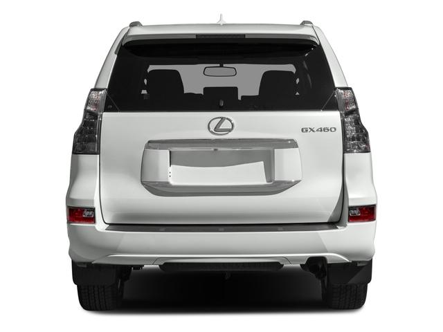 2015 Lexus GX 460 Price, Trims, Options, Specs, Photos