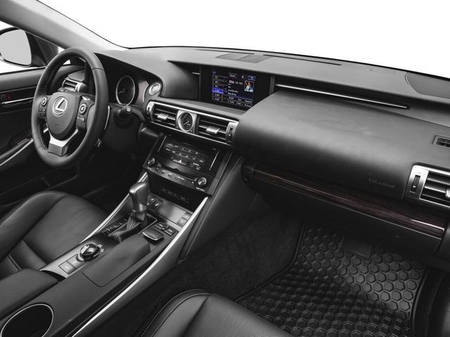 2015 Lexus IS 250 Price, Trims, Options, Specs, Photos