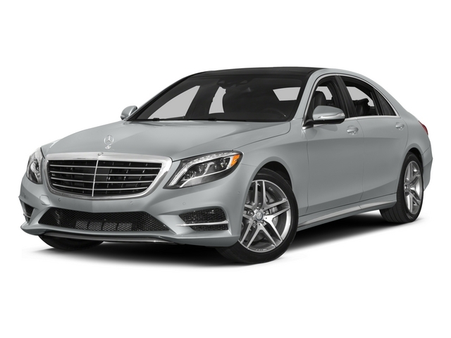 2015 Mercedes-Benz S-Class Price, Trims, Options, Specs, Photos