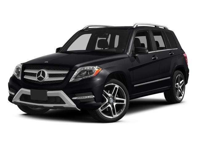 Glk Specs >> 2015 Mercedes Benz Glk Class Price Trims Options Specs Photos