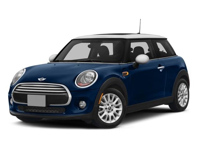 2015 Mini Cooper Hardtop Price Trims Options Specs Photos