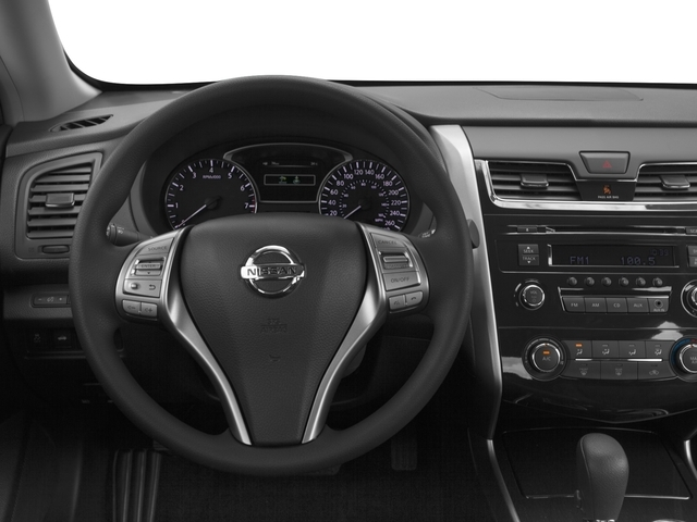 2015 Nissan Altima Price, Trims, Options, Specs, Photos