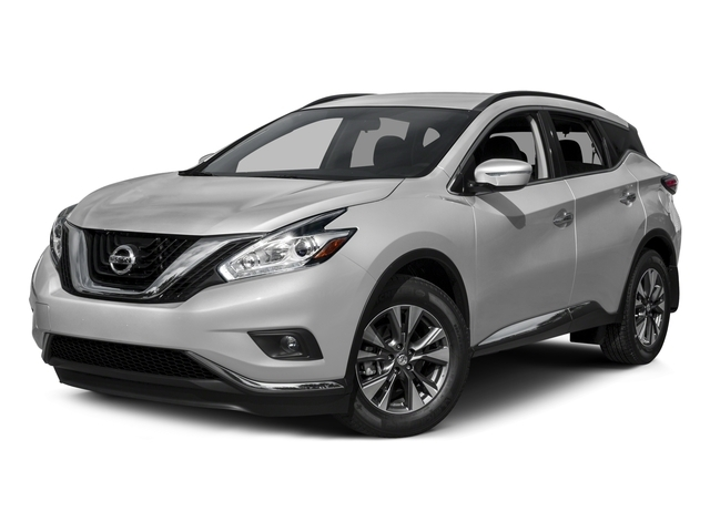 2017 Nissan Murano Price Trims Options Specs Photos Reviews Autotrader Ca