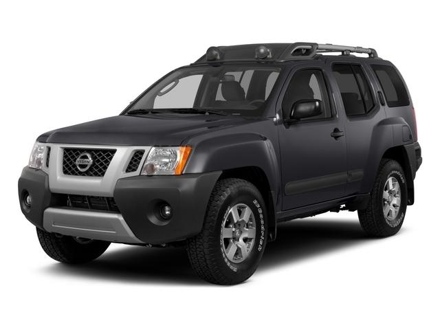 Nissan Xterra Price Features Specs Photos Reviews Autotrader Ca