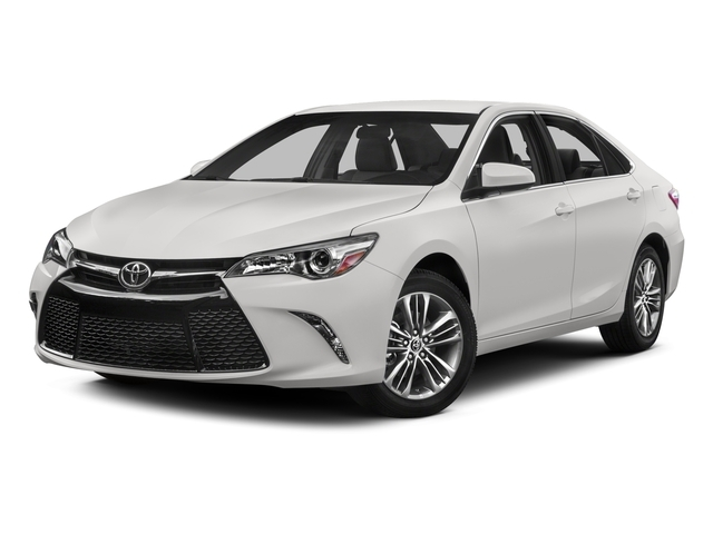 2017 Toyota Camry Price Trims Options Specs Photos Reviews Autotrader Ca