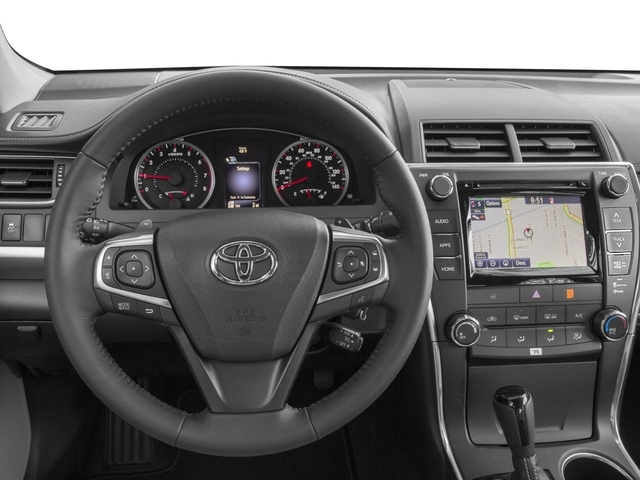 2015 Toyota Camry Price Trims Options Specs Photos Reviews