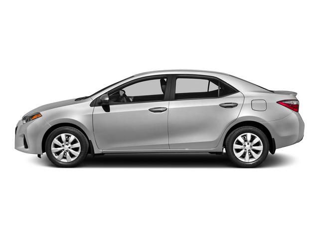 2015 Toyota Corolla Price, Trims, Options, Specs, Photos