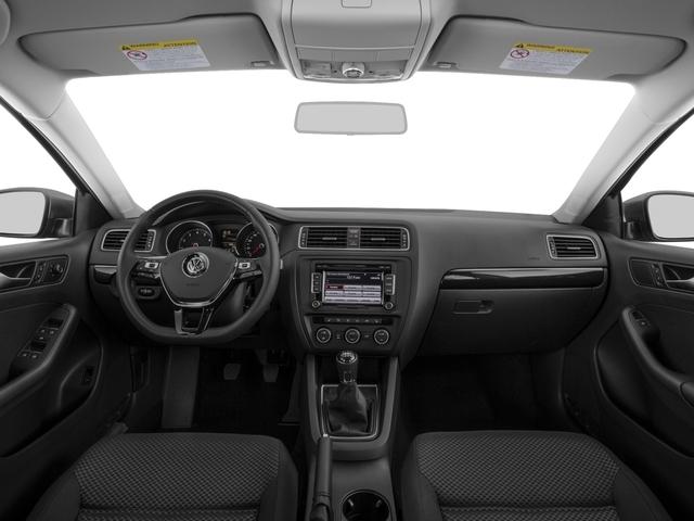 2015 Volkswagen Jetta Price, Trims, Options, Specs, Photos