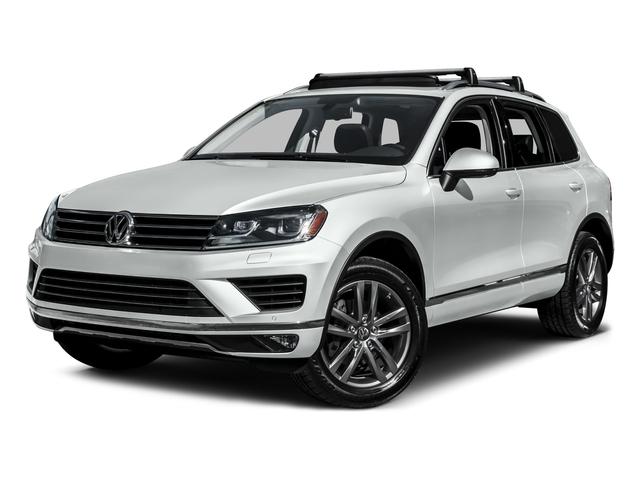 2015 Volkswagen Touareg Price, Trims, Options, Specs, Photos