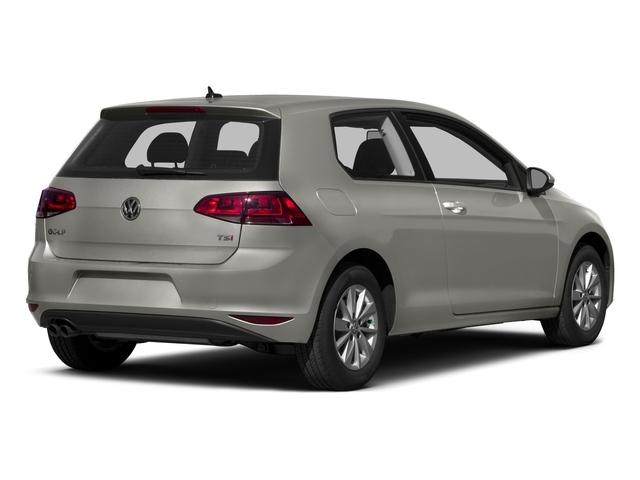 2015 Volkswagen Golf Price, Trims, Options, Specs, Photos