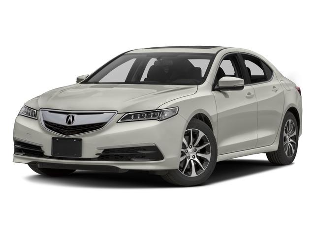 2016 Acura Tlx Price Trims Options Specs Photos Reviews Autotrader Ca
