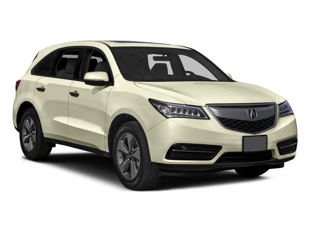 2016 Acura Mdx Price Trims Options Specs Photos Reviews Autotrader Ca