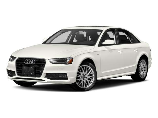 2016 Audi A4 Price Trims Options Specs Photos Reviews Autotrader Ca