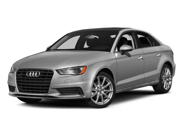 2016 Audi A3 Price Trims Options Specs Photos Reviews Autotrader Ca