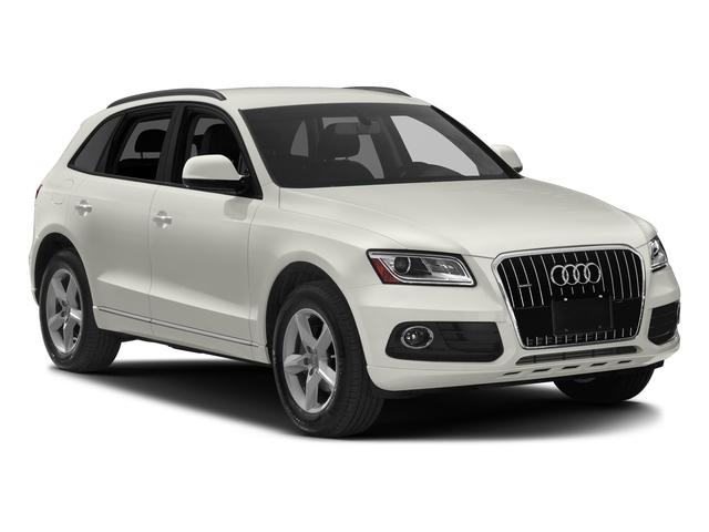 2016 Audi Q5 Price, Trims, Options, Specs, Photos, Reviews