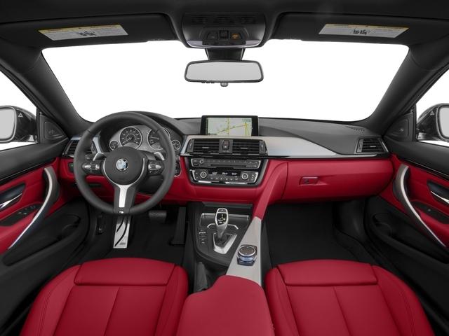 2016 Bmw 4 Series Price Trims Options Specs Photos Reviews Autotrader Ca