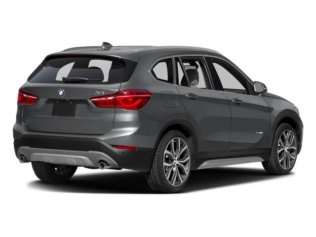 2016 BMW X1 Price, Trims, Options, Specs, Photos, Reviews