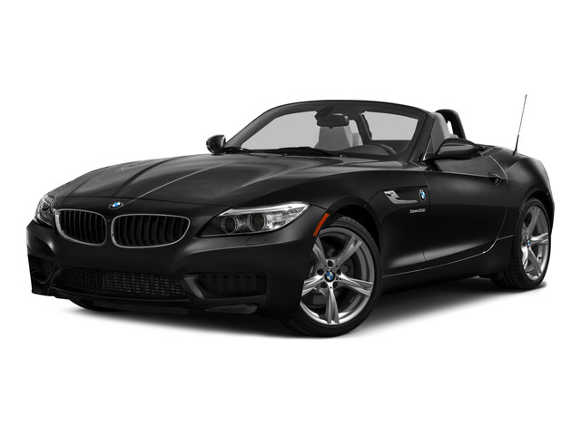 Bmw Z4 Price Features Specs Photos Reviews Autotraderca