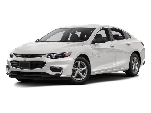 2016 Chevrolet Malibu Price Trims Options Specs Photos Reviews Autotrader Ca
