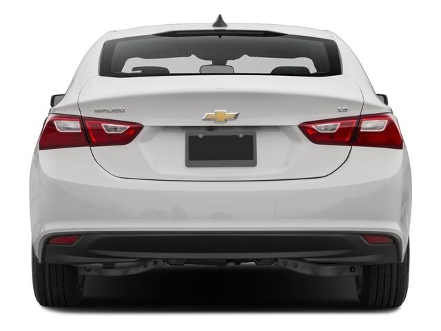 2016 Chevrolet Malibu Price Trims Options Specs Photos Reviews Autotrader Ca