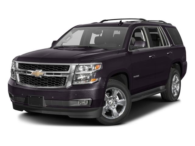 2016 Chevrolet Tahoe Price Trims Options Specs Photos Reviews Autotrader Ca