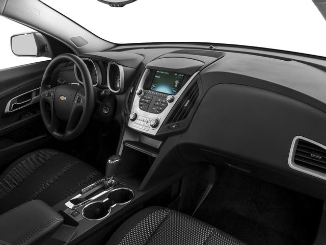 2016 Chevrolet Equinox Price, Trims, Options, Specs, Photos