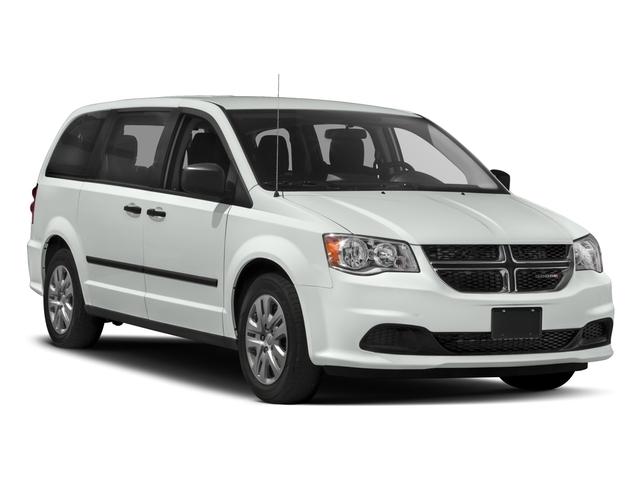 2016 Dodge Grand Caravan Price Trims Options Specs Photos Reviews Autotrader Ca
