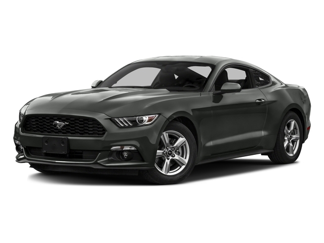 2016 Ford Mustang Price Trims Options Specs Photos Reviews Autotrader Ca