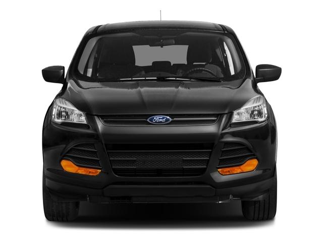 2016 Ford Escape Price Trims Options Specs Photos Reviews Autotrader Ca