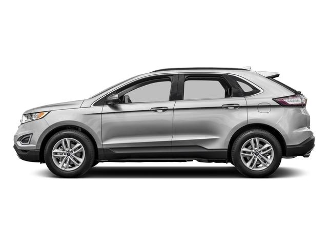 2016 Ford Edge Price Trims Options Specs Photos Reviews Autotrader Ca