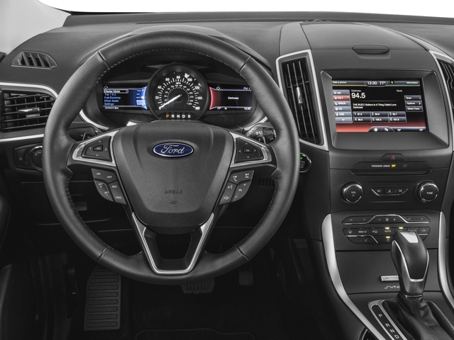 2016 Ford Edge Price Trims Options Specs Photos Reviews Autotrader Ca