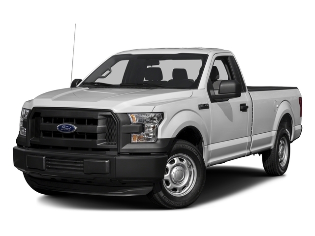 2016 Ford F 150 Price Trims Options Specs Photos Reviews Autotrader Ca